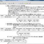 【9月15日】mbed OMRONアプリNOTE丁寧です。_I2C Class Library 勉強