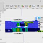 【Fusion360】中華ロードセルを応力解析検証<その1>