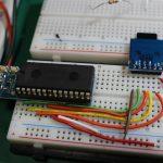 【パワーメーター2019】mbedLPC1114FNのuSD速度<ATMEGAより遅い>